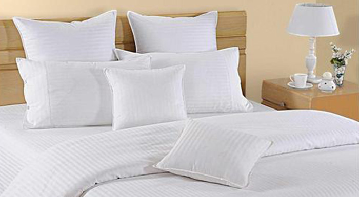 Bed sheet cotton bed sheets manufacturer india for Best color bed sheets