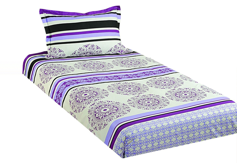 bed sheet cotton bed sheets manufacturer india