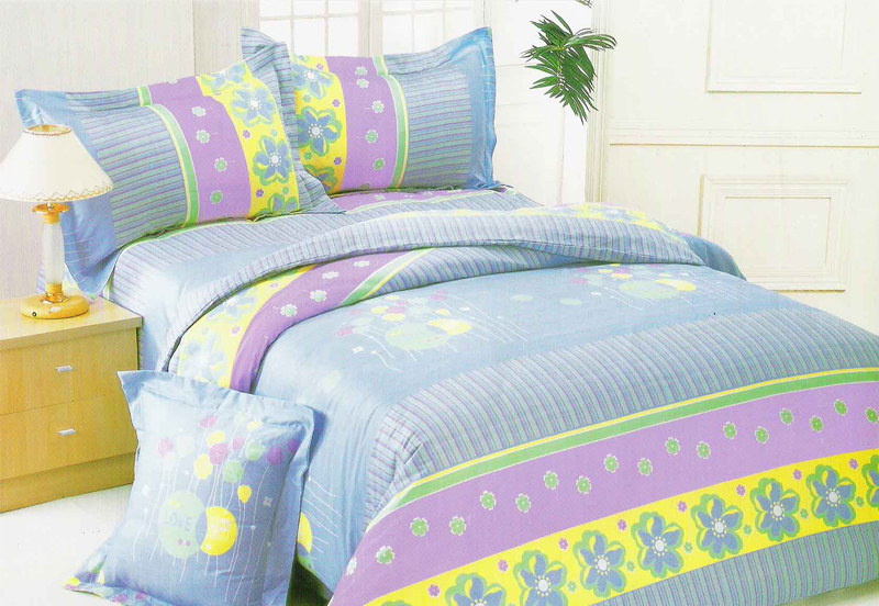 bed sheets india prices